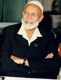 who moved the stone ahmed deedat pdf